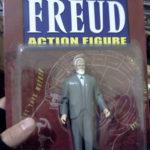 Siggy Freud