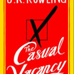 The Casual Vacancy de J.K. Rowling