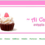 Ai-Candies.com