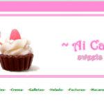 Ai-Candies.com