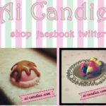 Ai Candies Tumblr