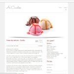 Ai Candies Blog