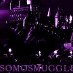 SomosMuggles.org