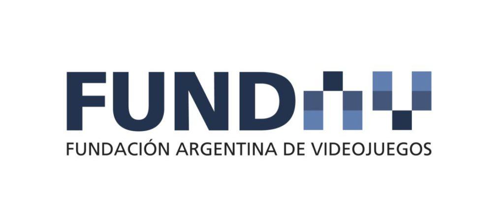 Logo Fundav