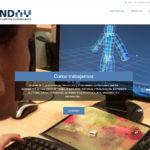 Fundav.com