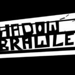 Landing Page Shadow Brawlers