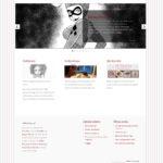 Antie.com.ar (1)