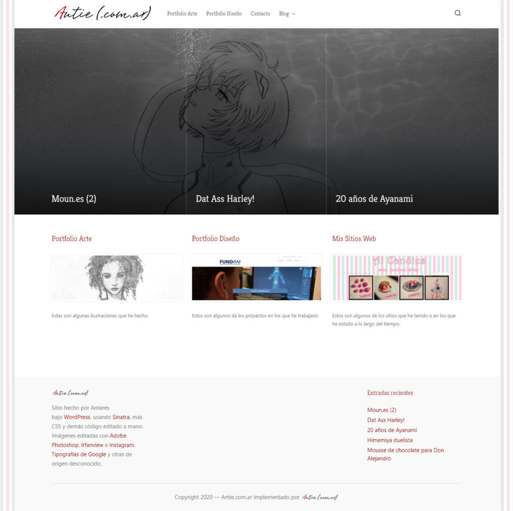 Antie.com.ar (2)